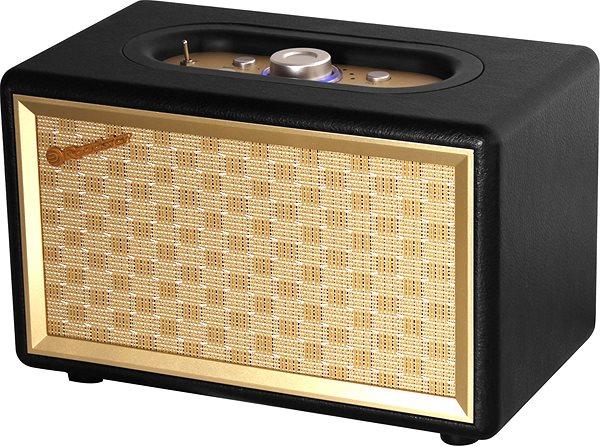 Rádio Roadstar HRA-310BT