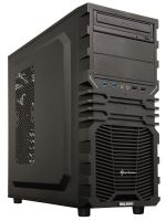 HAL3000 Webiz Gamer / Intel i3-7100 / 8GB / GT 1030 / 1TB / W10