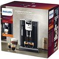 Philips Series 5000 EP5310 / 10 s Panarello