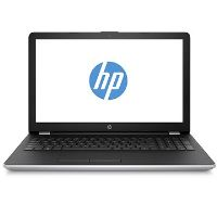 HP 15-db0006nc Natural Silver