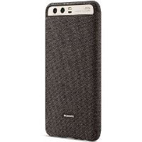 HUAWEI Smart View Cover Brown pre P10