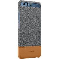 HUAWEI Protective Case Light Gray pre P10
