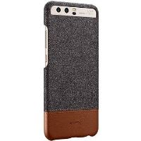HUAWEI Protective Case Brown pre P10