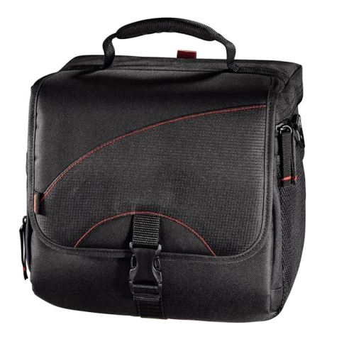 Taška na foto Hama Astana Camera Bag, 150, black