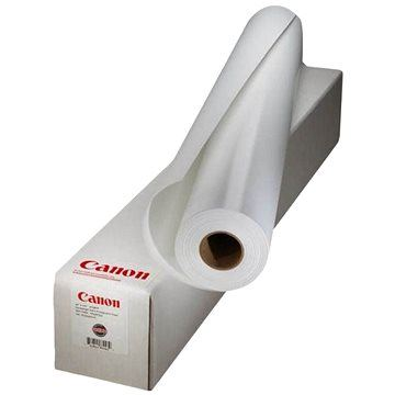 Canon Roll Paper Matt Coated 180g, 36