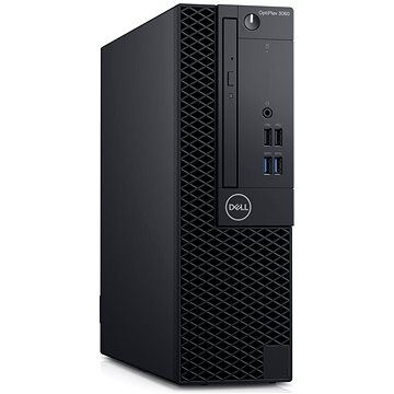 Dell OptiPlex 3060 SFF