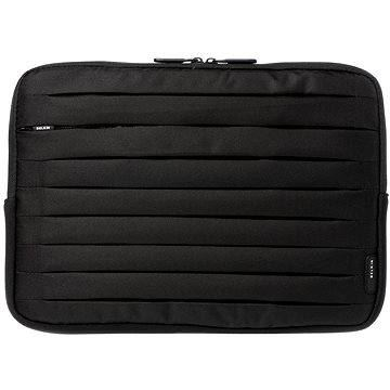 Belkin Lifestyle Sleeve Pleat čierne