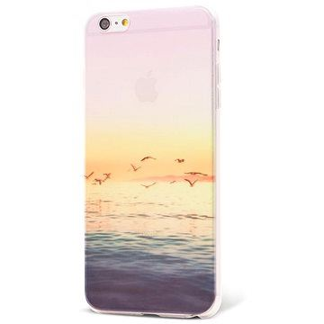 EPIC Seaguls pre iPhone 6 / 6S Plus