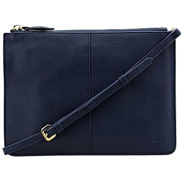 Hbutler Mightypurse Xl Bag Navy