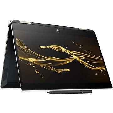 Tablet PC HP Spectre 13 X360-ap012nc Poseidon Blue