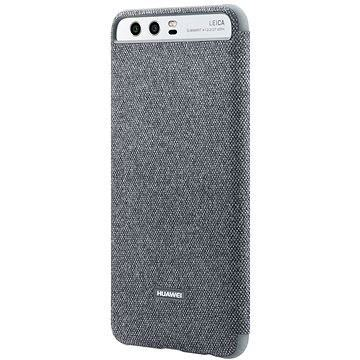 HUAWEI Smart View Cover Light Gray pre P10