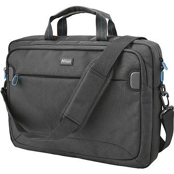 Trust Marra Carry Bag for 16
