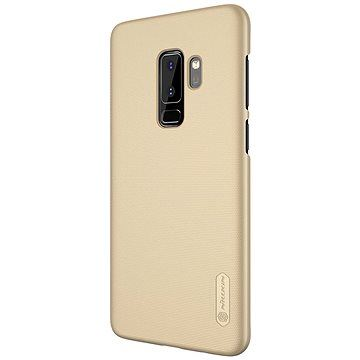 Nillkin Frosted pre Samsung G960 Galaxy S9 Gold