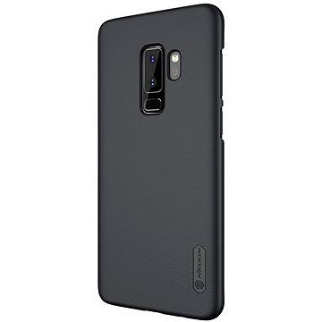 Nillkin Frosted pre Samsung G965 Galaxy S9 Plus Black