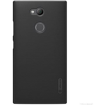 Nillkin Frosted pre Sony H4311 Xperia L2 Black