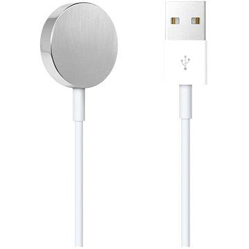 Apple Watch Magnetic Charging Cable 1m
