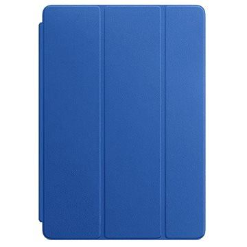 APPLE Leather Smart Cover iPad Pre 10.5