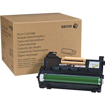 Tlačový valec Xerox Drum Cartridge