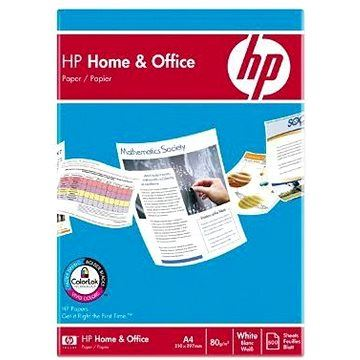 HP Home and Office Paper