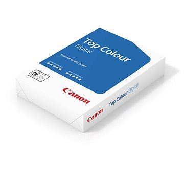 Papier Canon Top Colour Digital A3 90g