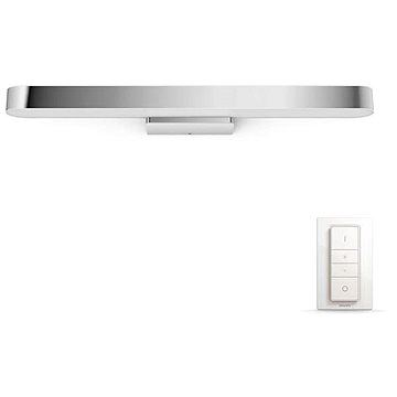 Lampa Philips Hue White Ambiance Adore 34351/11 / P7