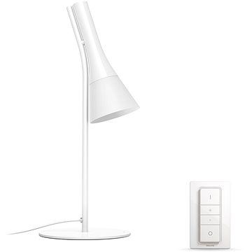 Lampa Philips Hue White Ambiance Explore 43003/31 / P7