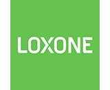 Chytrá domácnost Loxone