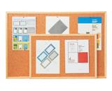 Tabule a prezentačné systémy