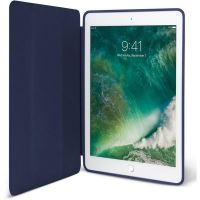 "iwant Protect Smart Case Apple iPad 9,7 ""2018/2017 modré"