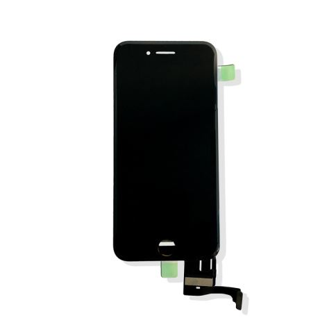 LCD + Touch Black pre Apple iPhone 7