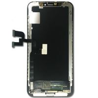 LCD + Touch (OEM AMOLED) pre Apple iPhone X