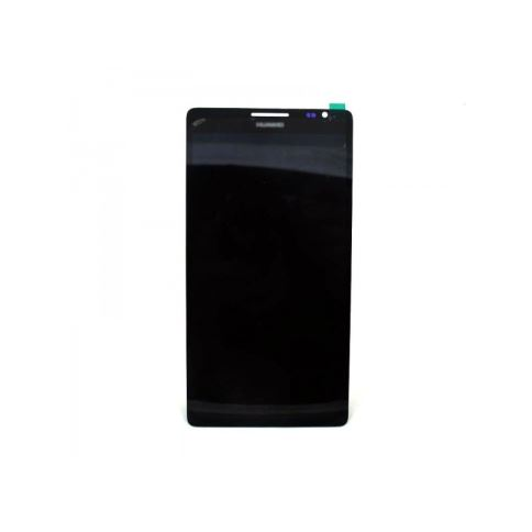 Huawei MT1 LCD + Touch + Separate Frame Black