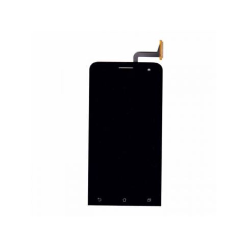 Asus Zenfone 5 LCD + Touch Black