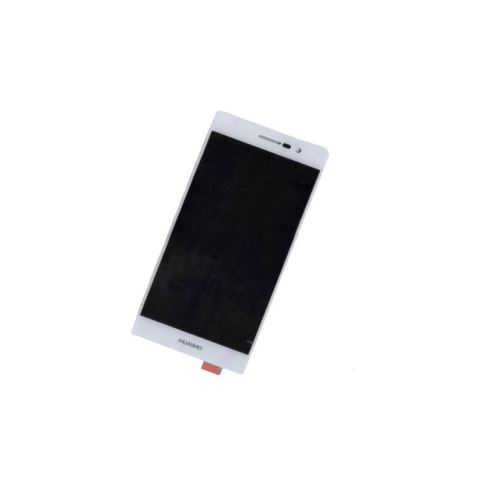 Huawei P7 LCD + Touch White