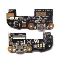 Asus Zenfone 2 (ZE551ML) Small USB Charging Board