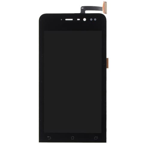 Asus Zenfone 4 (A450CG) LCD + Touch Black