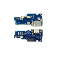 Asus Zenfone GO (ZC500TG) Small USB Charging Board