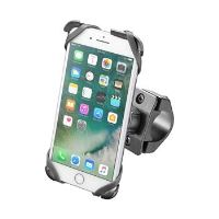 Držiak Interphone MOTO CRADLE pre Apple iPhone 6 Plus / 6S Plus / 7 Plus / 8 Plus