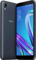 ASUS Zenfone LIVE - MSM8917 / 16GB / 2G / Android 8.0 čierny