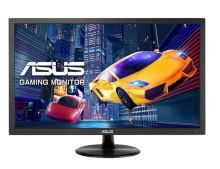 "24 ""LED ASUS VP248H GAMING"