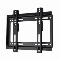 "GEMBIRD TV wall mount (fixed), 17 ""-37"""
