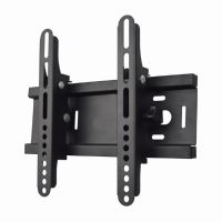 "GEMBIRD TV wall mount (tilting), 17 ""-37"""