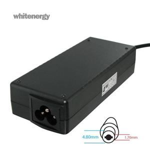 WE AC adaptér 18.5V / 2.7a 50W kon. 4.8x1.7mm Compaq