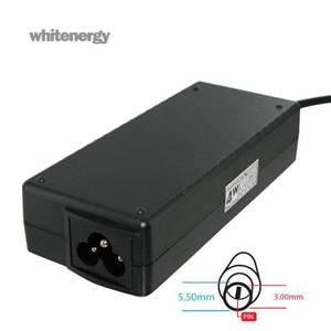 WE AC adaptér 19V / 4.74A 90W kon. 5.5x3.0mm + pin