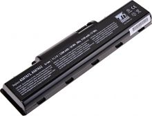 Batéria T6 power Acer Aspire 2930, 4220, 4310, 4520, 4720, 4730, 4920, 4930, 5517, 6cell, 5200mAh