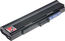 Batéria T6 power Acer Aspire 1410 (11,6), 1810T, One 521, 752, Ferrari One 200, 6cell, 5200mAh