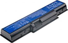 Batéria T6 power Acer Aspire 4332, 4732, 5241, 5334, 5532, 5732, 7315, 7715, 6cell, 5200mAh