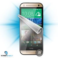 Screenshield ™ HTC One mini 2 ochrana displeja