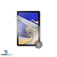 Screenshield SAMSUNG T835 Galaxy Tab S4 10.5 fólie na displej