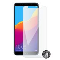 Screenshield HUAWEI Honor 7A Tempered Glass protection